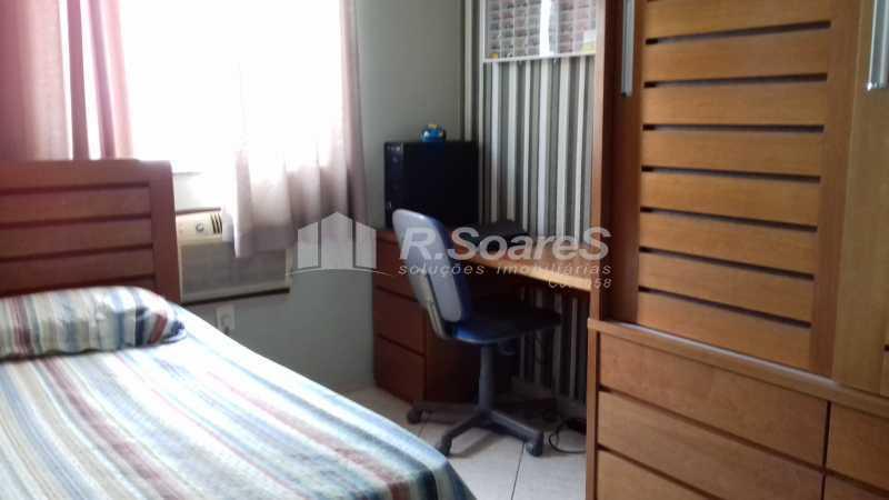 20201010_115005 - Casa 3 quartos à venda Rio de Janeiro,RJ - R$ 460.000 - VVCA30144 - 17