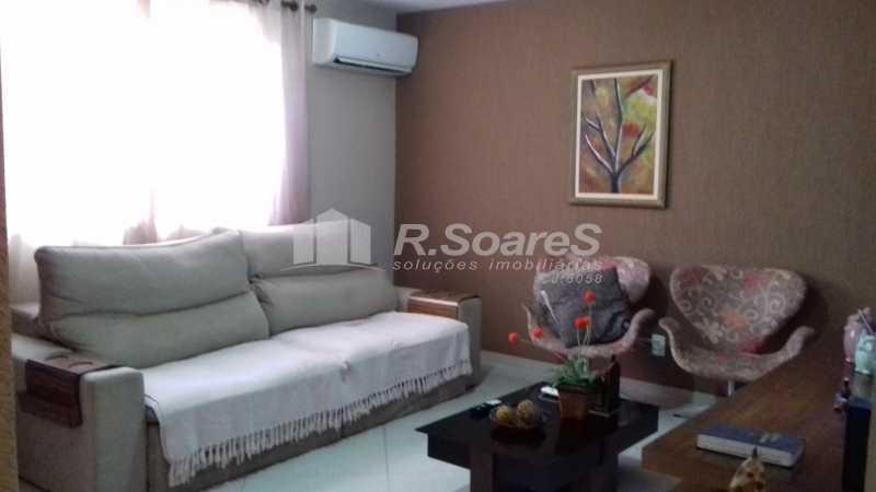 20201010_115112 - Casa 3 quartos à venda Rio de Janeiro,RJ - R$ 460.000 - VVCA30144 - 13