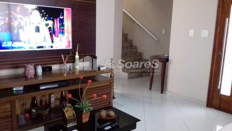 20201010_115129 - Casa 3 quartos à venda Rio de Janeiro,RJ - R$ 460.000 - VVCA30144 - 15