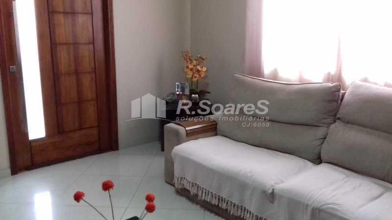 20201010_115143 - Casa 3 quartos à venda Rio de Janeiro,RJ - R$ 460.000 - VVCA30144 - 14