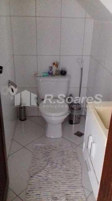 20201010_115158 - Casa 3 quartos à venda Rio de Janeiro,RJ - R$ 460.000 - VVCA30144 - 25