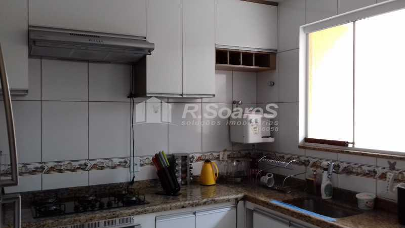 20201010_115218 - Casa 3 quartos à venda Rio de Janeiro,RJ - R$ 460.000 - VVCA30144 - 22