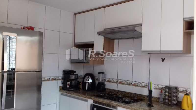 20201010_115234 - Casa 3 quartos à venda Rio de Janeiro,RJ - R$ 460.000 - VVCA30144 - 21