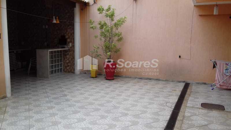 20201010_115306 - Casa 3 quartos à venda Rio de Janeiro,RJ - R$ 460.000 - VVCA30144 - 10