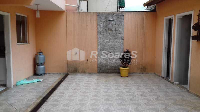 20201010_115403 - Casa 3 quartos à venda Rio de Janeiro,RJ - R$ 460.000 - VVCA30144 - 6