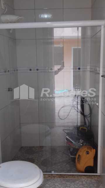 20201010_115502 - Casa 3 quartos à venda Rio de Janeiro,RJ - R$ 460.000 - VVCA30144 - 24
