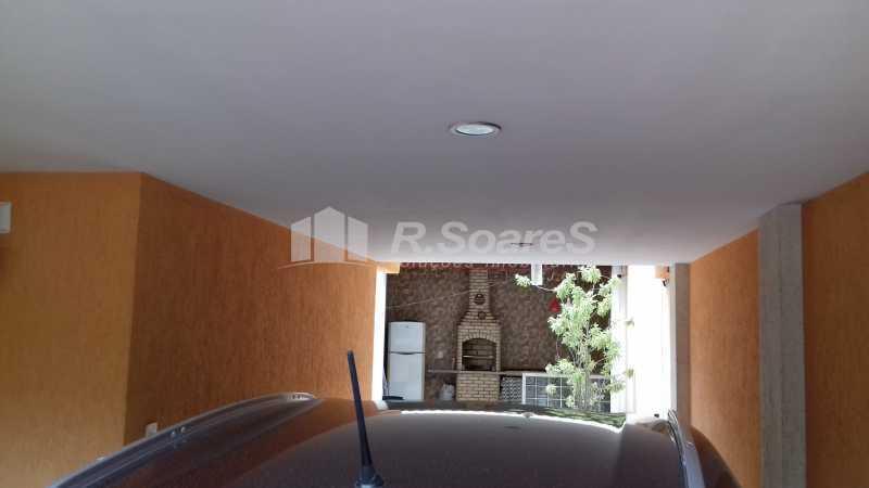 20201010_115655 - Casa 3 quartos à venda Rio de Janeiro,RJ - R$ 460.000 - VVCA30144 - 11