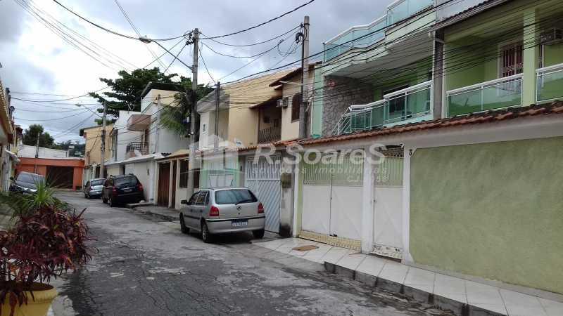 20201010_115813 - Casa 3 quartos à venda Rio de Janeiro,RJ - R$ 460.000 - VVCA30144 - 27
