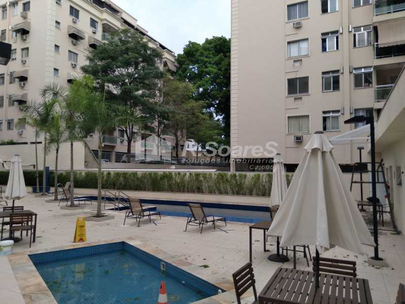 20201008_141031 - Apartamento 2 quartos à venda Rio de Janeiro,RJ - R$ 356.000 - VVAP20651 - 1