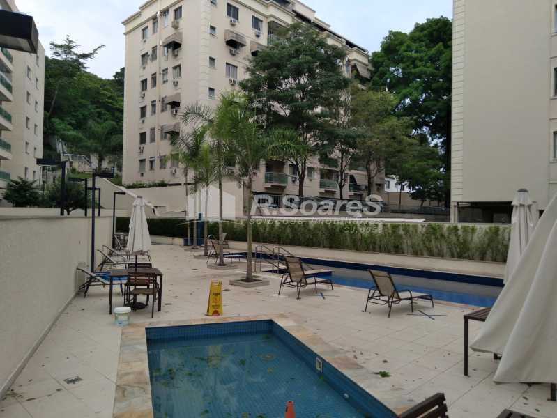 20201008_141039 - Apartamento 2 quartos à venda Rio de Janeiro,RJ - R$ 356.000 - VVAP20651 - 3