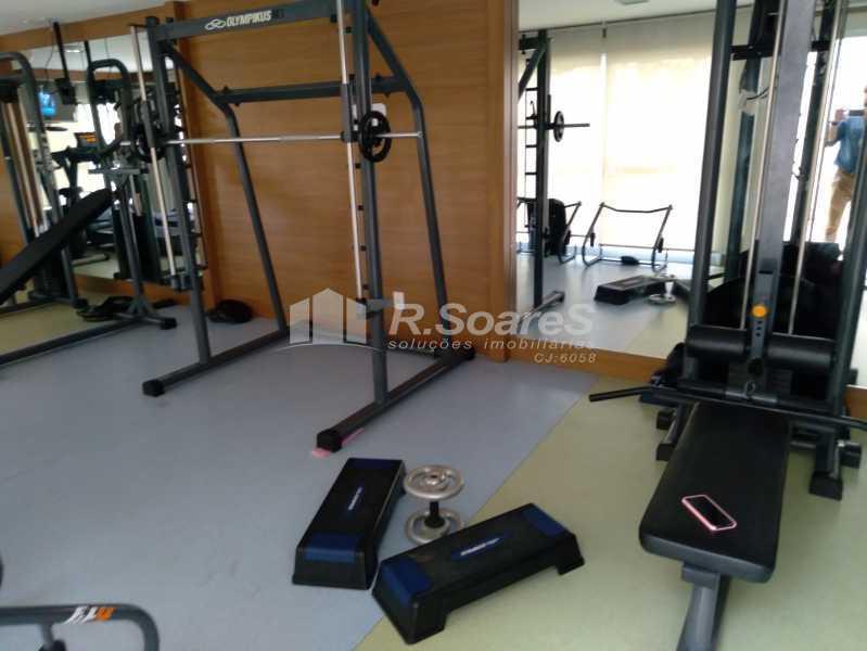 20201008_141053 - Apartamento 2 quartos à venda Rio de Janeiro,RJ - R$ 356.000 - VVAP20651 - 5