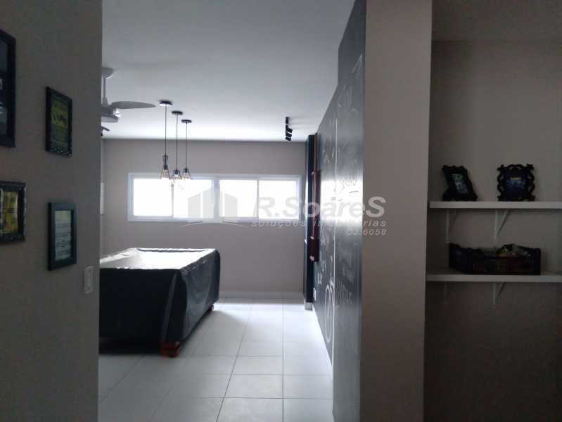 20201008_141215 - Apartamento 2 quartos à venda Rio de Janeiro,RJ - R$ 356.000 - VVAP20651 - 9