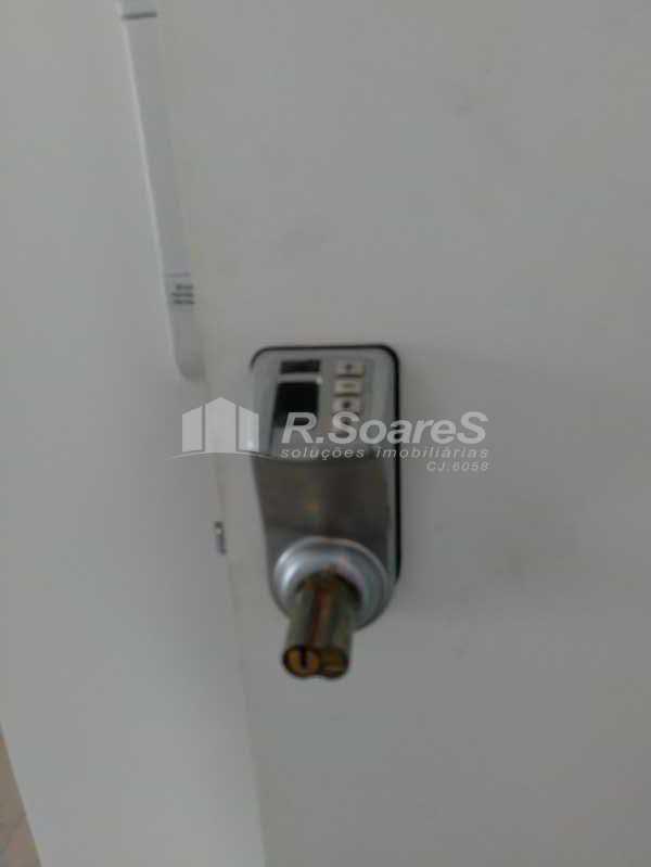 20201008_141411 - Apartamento 2 quartos à venda Rio de Janeiro,RJ - R$ 356.000 - VVAP20651 - 10