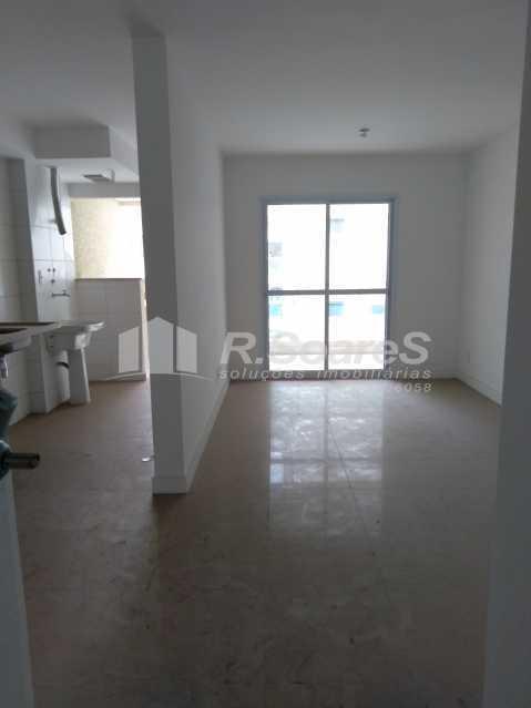 20201008_142703 - Apartamento 2 quartos à venda Rio de Janeiro,RJ - R$ 356.000 - VVAP20651 - 11