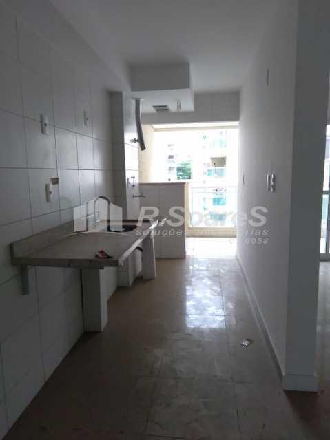20201008_142710 - Apartamento 2 quartos à venda Rio de Janeiro,RJ - R$ 356.000 - VVAP20651 - 16