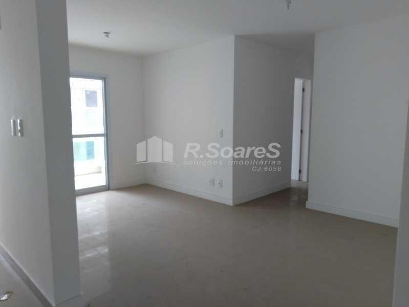 20201008_142714 - Apartamento 2 quartos à venda Rio de Janeiro,RJ - R$ 356.000 - VVAP20651 - 12
