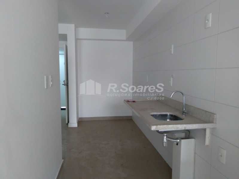 20201008_142723 - Apartamento 2 quartos à venda Rio de Janeiro,RJ - R$ 356.000 - VVAP20651 - 15