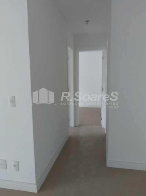 20201008_142752 - Apartamento 2 quartos à venda Rio de Janeiro,RJ - R$ 356.000 - VVAP20651 - 17