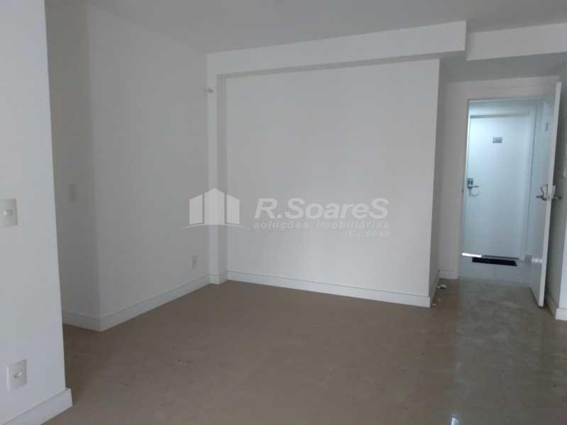 20201008_142800 - Apartamento 2 quartos à venda Rio de Janeiro,RJ - R$ 356.000 - VVAP20651 - 13