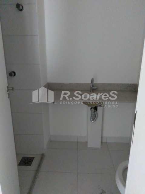 20201008_142812 - Apartamento 2 quartos à venda Rio de Janeiro,RJ - R$ 356.000 - VVAP20651 - 18