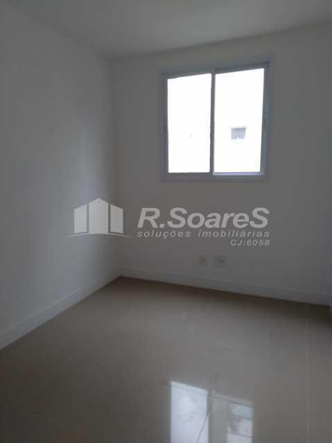 20201008_142817 - Apartamento 2 quartos à venda Rio de Janeiro,RJ - R$ 356.000 - VVAP20651 - 19