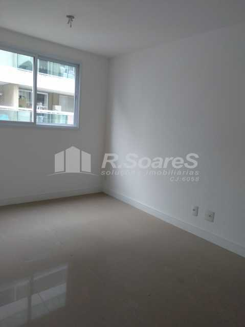 20201008_142822 - Apartamento 2 quartos à venda Rio de Janeiro,RJ - R$ 356.000 - VVAP20651 - 20