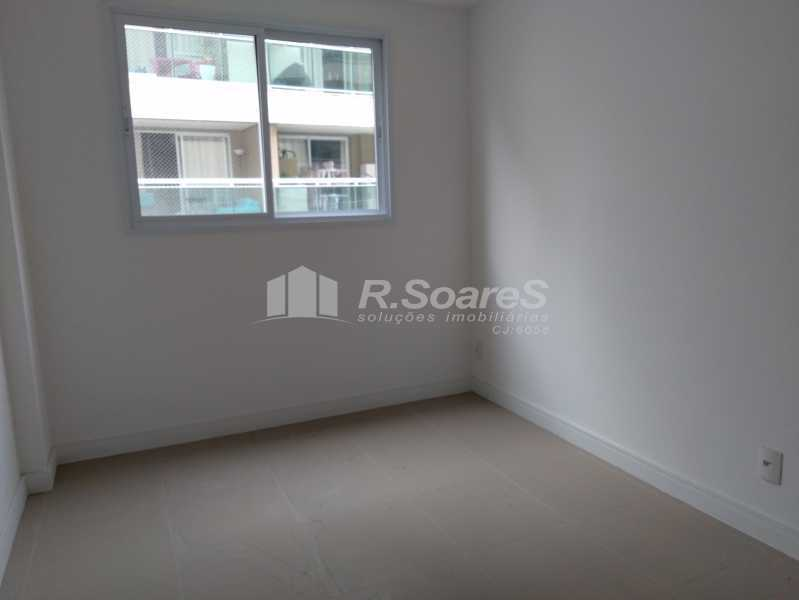 20201008_142828 - Apartamento 2 quartos à venda Rio de Janeiro,RJ - R$ 356.000 - VVAP20651 - 21