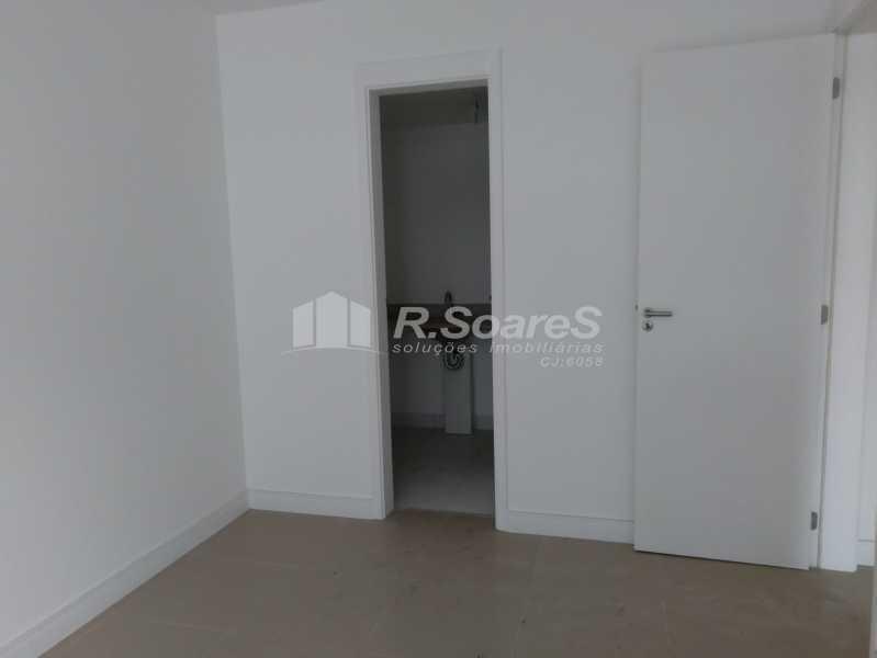 20201008_142835 - Apartamento 2 quartos à venda Rio de Janeiro,RJ - R$ 356.000 - VVAP20651 - 22