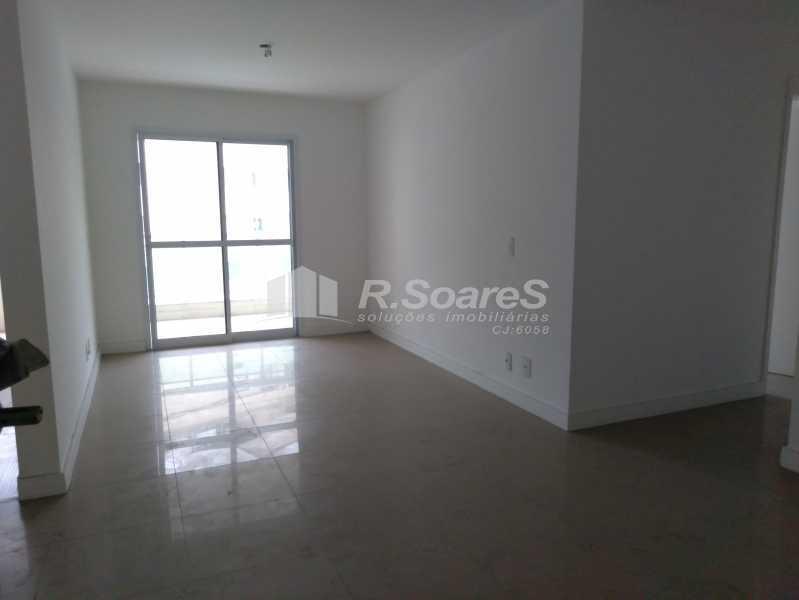 20201008_142959 - Apartamento 2 quartos à venda Rio de Janeiro,RJ - R$ 356.000 - VVAP20651 - 14