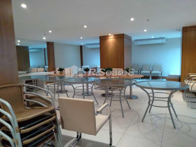 20201008_143956 - Apartamento 2 quartos à venda Rio de Janeiro,RJ - R$ 356.000 - VVAP20651 - 25