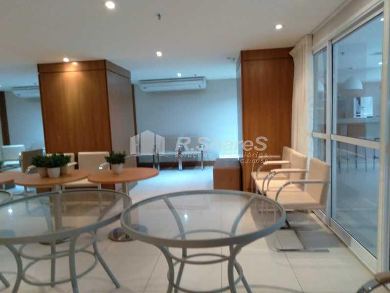 20201008_144002 - Apartamento 2 quartos à venda Rio de Janeiro,RJ - R$ 356.000 - VVAP20651 - 26