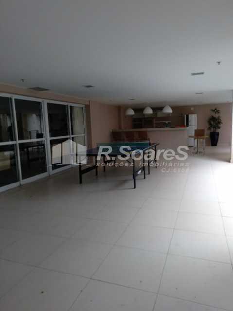 20201008_143937 - Apartamento 2 quartos à venda Rio de Janeiro,RJ - R$ 356.000 - VVAP20651 - 27