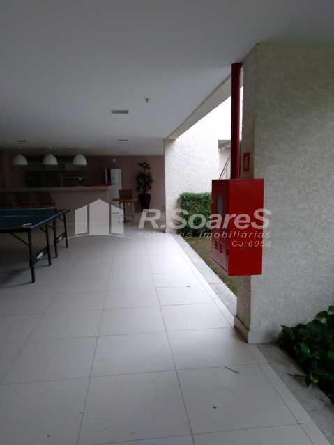 20201008_143940 - Apartamento 2 quartos à venda Rio de Janeiro,RJ - R$ 356.000 - VVAP20651 - 28