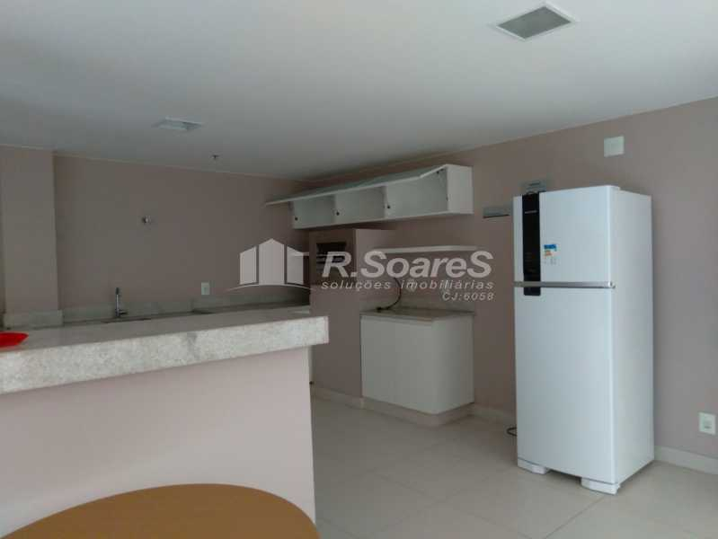 20201008_144106 - Apartamento 2 quartos à venda Rio de Janeiro,RJ - R$ 356.000 - VVAP20651 - 29