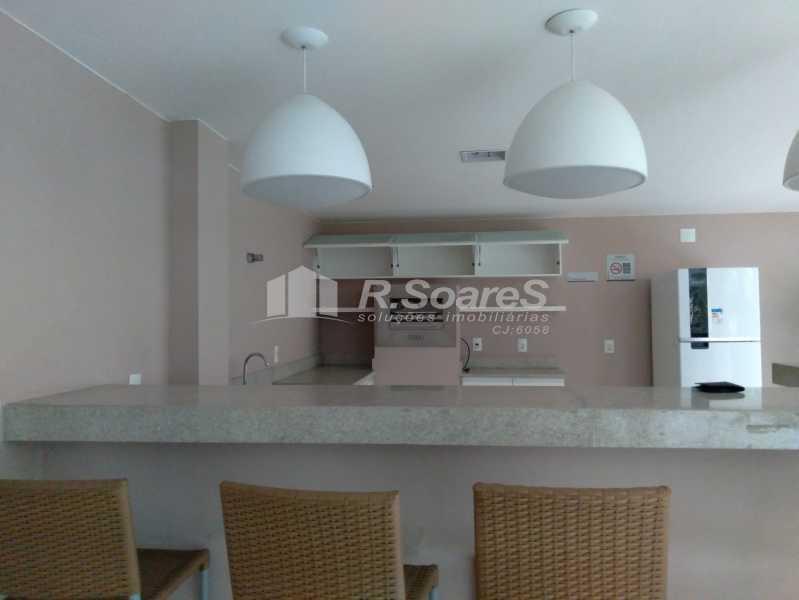 20201008_144115 - Apartamento 2 quartos à venda Rio de Janeiro,RJ - R$ 356.000 - VVAP20651 - 30