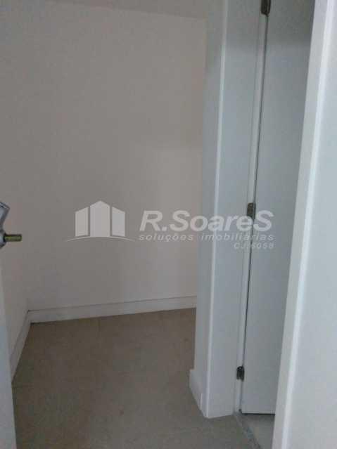 20201008_143153 - Apartamento 3 quartos à venda Rio de Janeiro,RJ - R$ 361.000 - VVAP30193 - 4