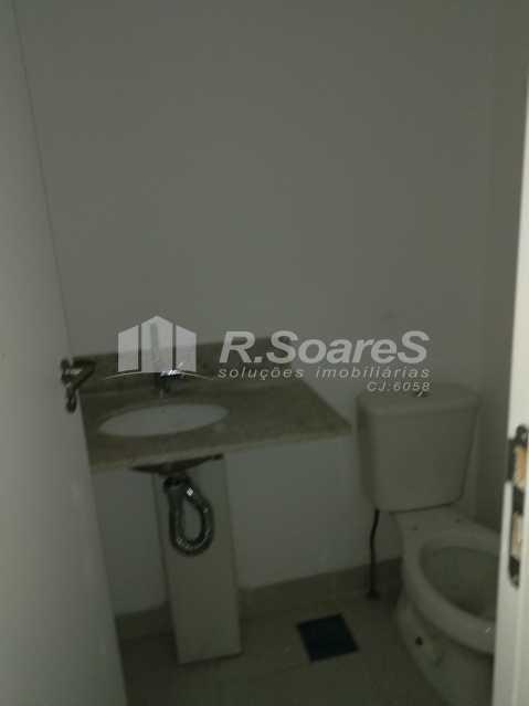 20201008_143201 - Apartamento 3 quartos à venda Rio de Janeiro,RJ - R$ 361.000 - VVAP30193 - 5