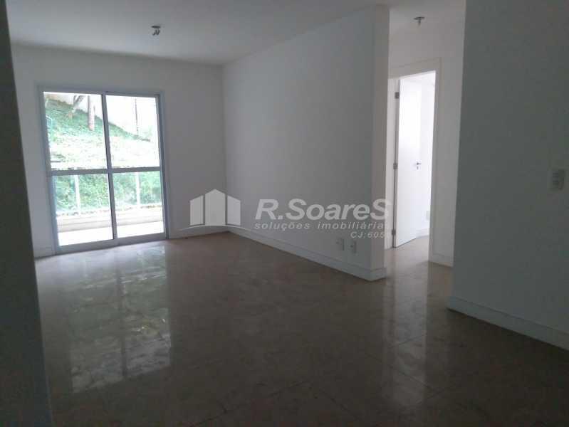20201008_143215 - Apartamento 3 quartos à venda Rio de Janeiro,RJ - R$ 361.000 - VVAP30193 - 1