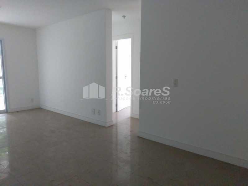 20201008_143218 - Apartamento 3 quartos à venda Rio de Janeiro,RJ - R$ 361.000 - VVAP30193 - 3