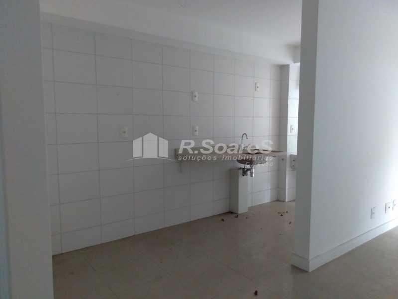 20201008_143235 - Apartamento 3 quartos à venda Rio de Janeiro,RJ - R$ 361.000 - VVAP30193 - 6