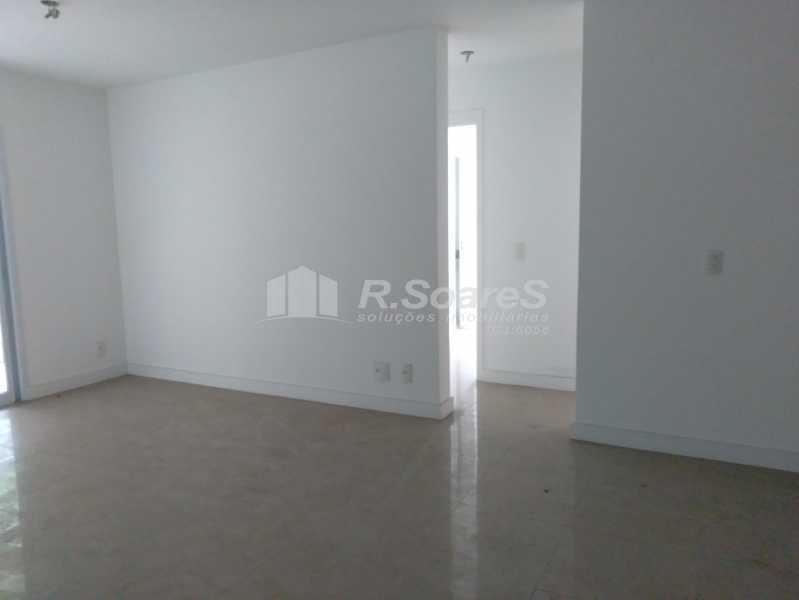 20201008_143246 - Apartamento 3 quartos à venda Rio de Janeiro,RJ - R$ 361.000 - VVAP30193 - 7