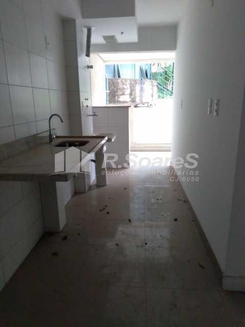 20201008_143251 - Apartamento 3 quartos à venda Rio de Janeiro,RJ - R$ 361.000 - VVAP30193 - 8