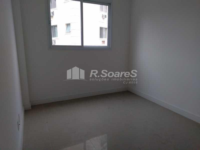 20201008_143309 - Apartamento 3 quartos à venda Rio de Janeiro,RJ - R$ 361.000 - VVAP30193 - 10