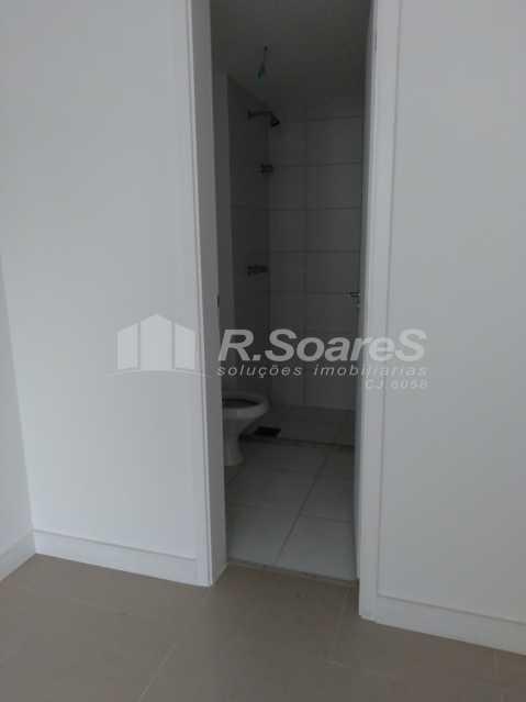 20201008_143324 - Apartamento 3 quartos à venda Rio de Janeiro,RJ - R$ 361.000 - VVAP30193 - 11