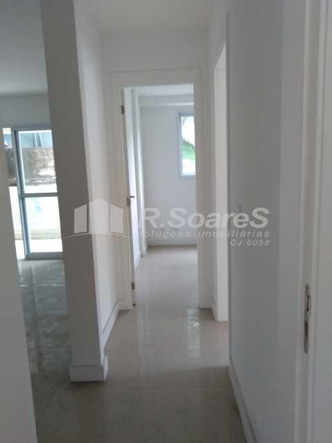 20201008_143334 - Apartamento 3 quartos à venda Rio de Janeiro,RJ - R$ 361.000 - VVAP30193 - 12