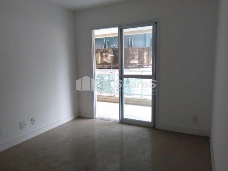 20201008_143341 - Apartamento 3 quartos à venda Rio de Janeiro,RJ - R$ 361.000 - VVAP30193 - 13