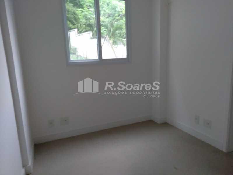 20201008_143350 - Apartamento 3 quartos à venda Rio de Janeiro,RJ - R$ 361.000 - VVAP30193 - 14