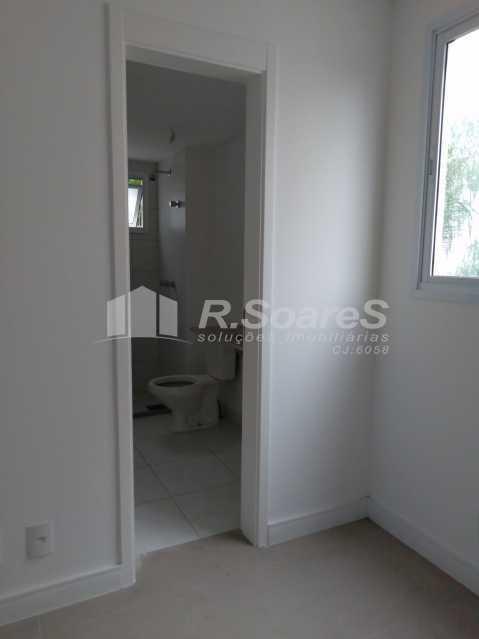 20201008_143430 - Apartamento 3 quartos à venda Rio de Janeiro,RJ - R$ 361.000 - VVAP30193 - 17