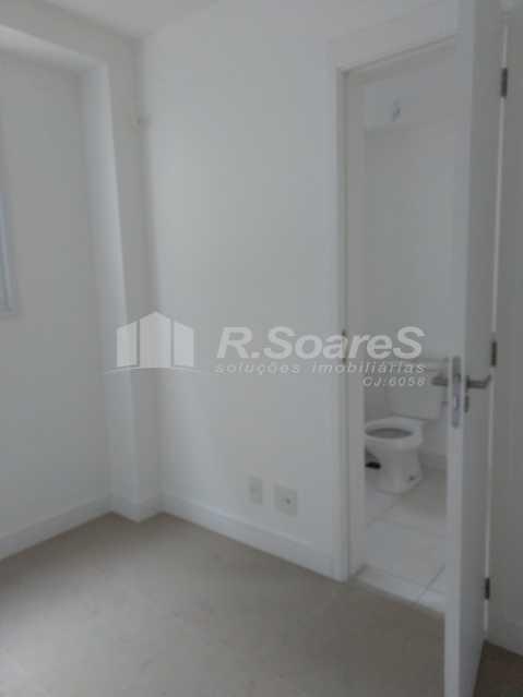 20201008_143437 - Apartamento 3 quartos à venda Rio de Janeiro,RJ - R$ 361.000 - VVAP30193 - 18