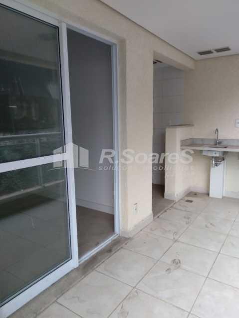 20201008_143459 - Apartamento 3 quartos à venda Rio de Janeiro,RJ - R$ 361.000 - VVAP30193 - 20